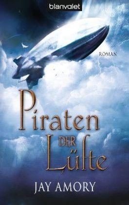Piraten der Lüfte