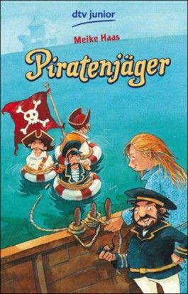 Piratenjäger
