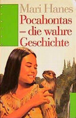 Pocahontas - die wahre Geschichte