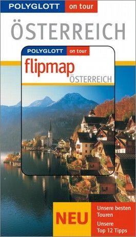 Polyglott on tour Österreich