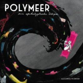 Polymeer