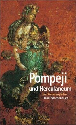 Pompeji und Herculaneum