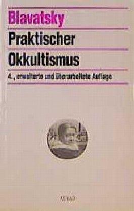 Praktischer Okkultismus