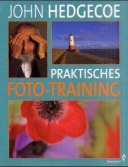 Praktisches Foto-Training