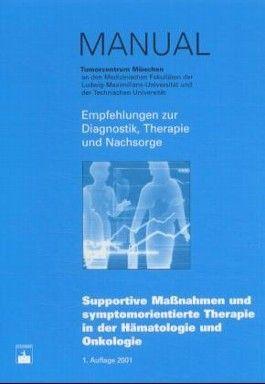 Praxishandbuch Konkursabwicklung