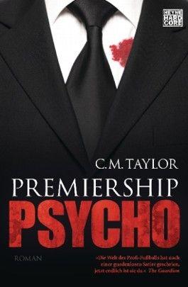 Premiership Psycho