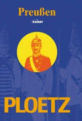 Preußen-Ploetz
