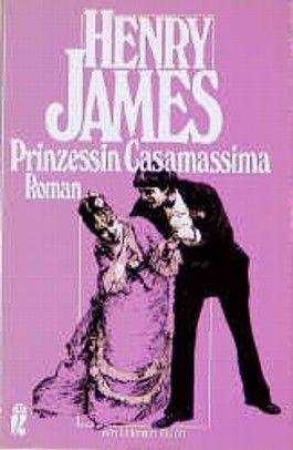 Prinzessin Casamassima