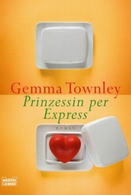 Prinzessin per Express