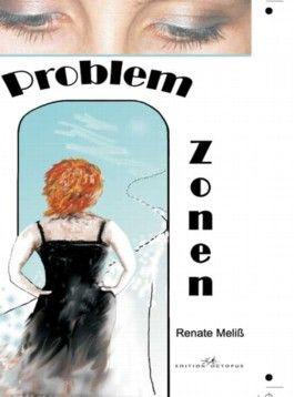 Problemzonen