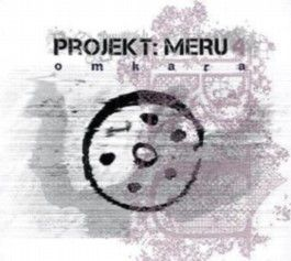 Projekt: Meru 4 - Omkara
