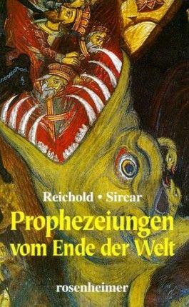 Prophezeiungen vom Ende der Welt
