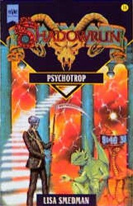 Psychotrop