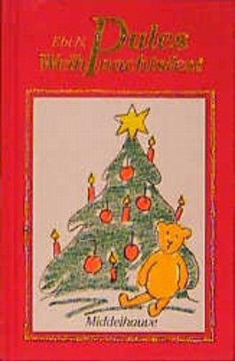 Pules Weihnachtsfest