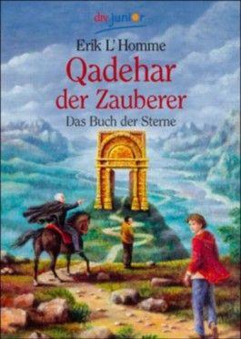Qadehar der Zauberer