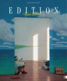 Quint Buchholz Edition 2004