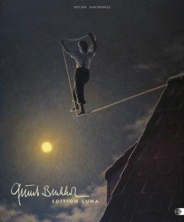 Quint Buchholz: Edition Luna 2006