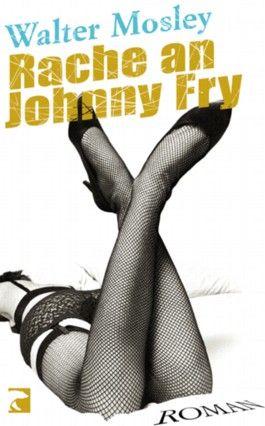 Rache an Johnny Fry