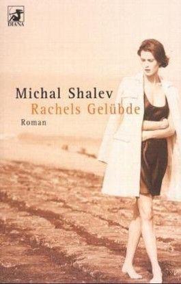 Rachels Gelübde