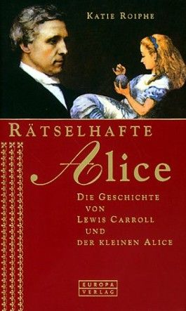 Rätselhafte Alice