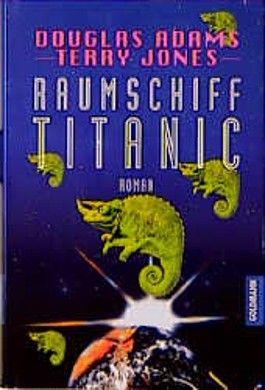 Raumschiff Titanic