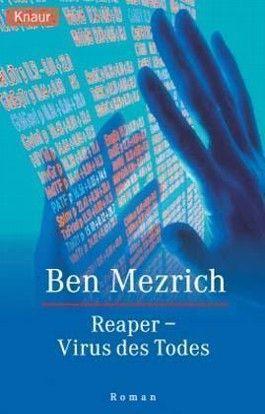 Reaper, Virus des Todes