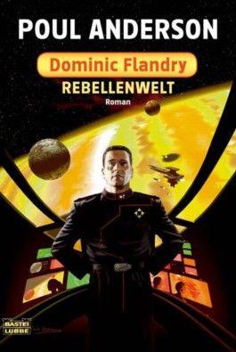 Rebellenwelt