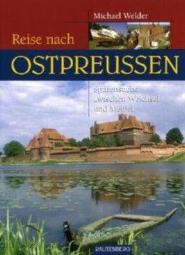 Reise nach Ostpreußen