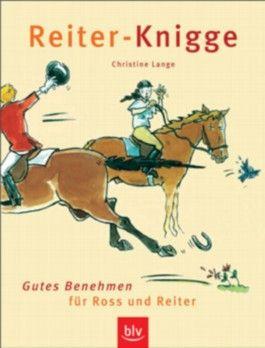 Reiter-Knigge