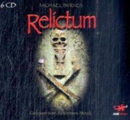 Relictum