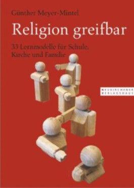 Religion greifbar