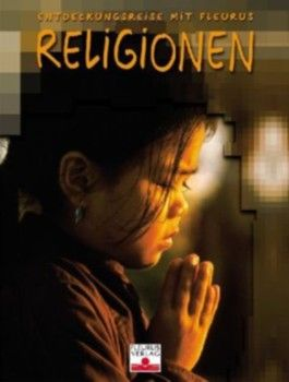 Religionen