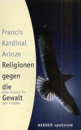 Religionen gegen die Gewalt