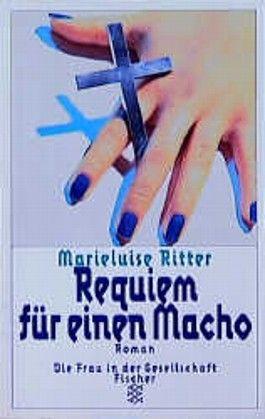 Requiem für einen Macho