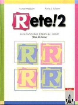 Rete! / Schülerbuch 2