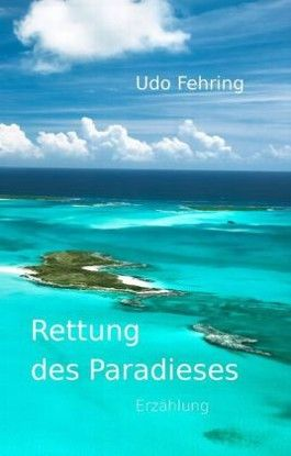 Rettung des Paradieses