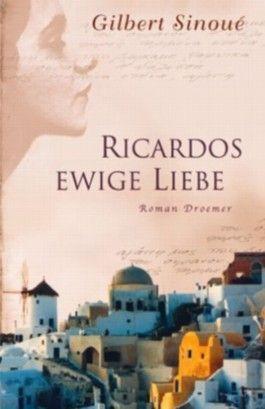 Ricardos ewige Liebe