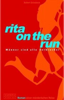 Rita on the run