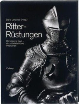 Ritter-Rüstungen