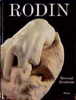 Rodin, Eros und Kreativität
