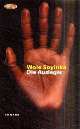 Romane und Erzählungen, 4 Bde.