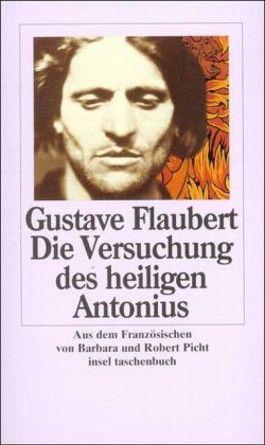 Romane und Erzählungen. 8 Bände