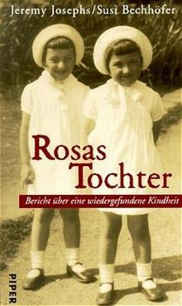 Rosas Tochter