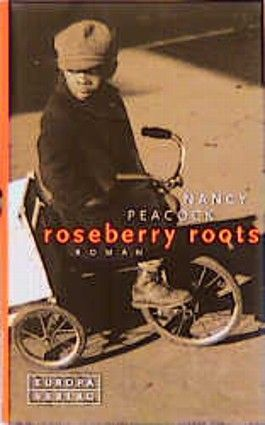 Roseberry Roots