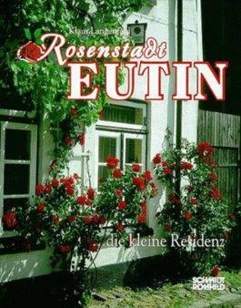 Rosenstadt Eutin