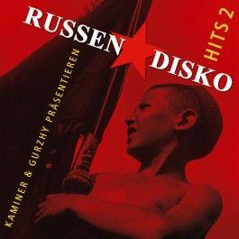 Russendisko, Tl.2