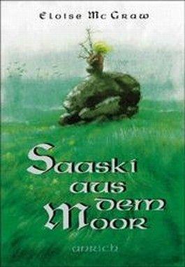 Saaski aus dem Moor