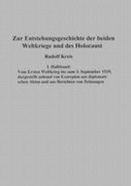 Sämmtliche Werke, Hamburger Reprintausgabe, in 15 Bdn. u. 1 Prachtbd.