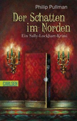 Sally Lockhart, Band 2: Der Schatten im Norden