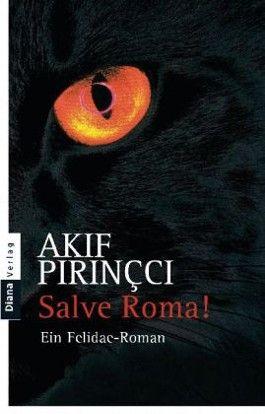 Salve Roma